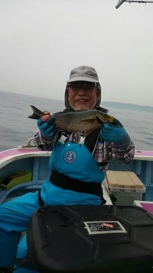 Kimg4121